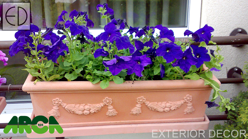 ARCA-съдове-за-цветя