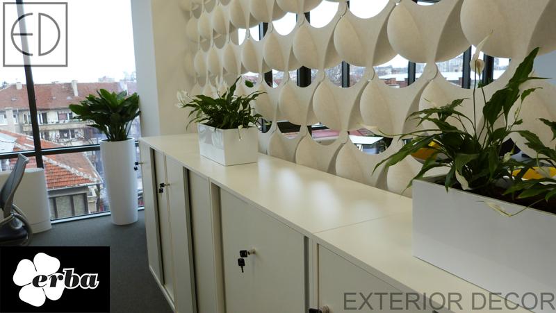 ERBA-съдове-за-цветя